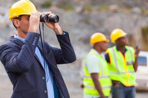 Дистанционно обучение за длъжностно лице, ръководещо трудовите процеси