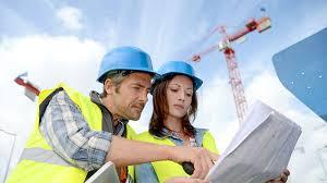Дистанционен курс за Контрол на качеството в строителството